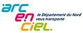 Logo du réseau Arc en Ciel 4.jpg