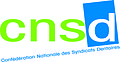 Logo officiel CNSD.jpg