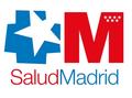Logotipo del SERMAS (RPS 10-03-2012).png
