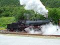 Lokomotive Raumabahn.jpg