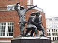 London, UK (August 2014) - 160.JPG
