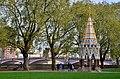 London - panoramio (209).jpg