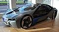 London 01 2013 BMW Vision Efficient Dynamics 5684.jpg