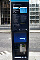 London 12 2012 Barclays Cycle Hire 5300.JPG