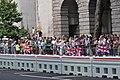 London 2012 The Mens Olympic Marathon (7773653538).jpg