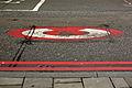 London CC 01 2013 5482.JPG