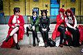 London Comic Con 2015 cosplay (17868454248).jpg