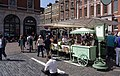 London MMB N2 Covent Garden.jpg