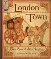 London Town (1883).pdf