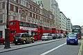 Londres 04 07 160.JPG