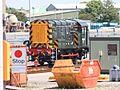 Long Rock Depot - FGW 08410 by skip.JPG