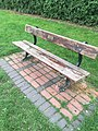 Long shot of the bench (OpenBenches 2365-2).jpg