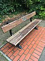 Long shot of the bench (OpenBenches 2636-1).jpg