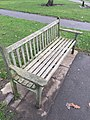 Long shot of the bench (OpenBenches 3256-1).jpg