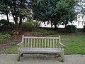Long shot of the bench (OpenBenches 5568-1).jpg
