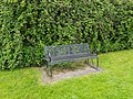 Long shot of the bench (OpenBenches 5736-1).jpg