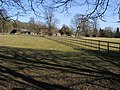 Longdown Farm - geograph.org.uk - 770497.jpg