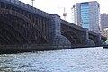 Longfellow bridge from water.JPG