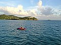 Looking East to Windward Bay, Falmouth Harbour, Antigua - panoramio.jpg