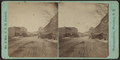Looking West, Main Street, Waterloo, N.Y, by Mr. & Mrs. C.V.D. Cornell.png