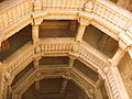 Looking down(adalaj ni vav).JPG