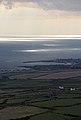 Looking down on Port St Marys 3 (1800894052).jpg