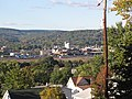 Looking to Downtown Williamsport (10054849105).jpg