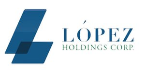 Lopez Group of Companies - Image: Lopez holdings corporation