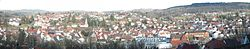 Lorch Württemberg 2016 Panorama.jpeg