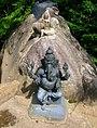 Lord Ganesha (23623923749).jpg