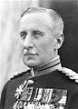 Lord Gowrie 1936.jpg