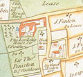 Lordship House, Tottenham 1619.jpg