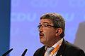 Lorenz Caffier CDU Parteitag 2014 by Olaf Kosinsky-8.jpg