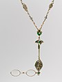 Lorgnette and chain MET DP159697.jpg