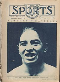 Los Sports, número 4, 6 de abril de 1923.jpg