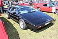 Lotus Esprit Turbo S3 (15464293854).jpg