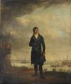 Louis-Michel Crucy, par Jean-François Sablet.png