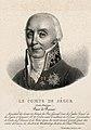 Louis Philippe de Ségur, pair de France.jpg