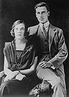 Louis and Edwina Mountbatten 02.jpg