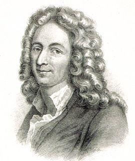 Louis de L'Isle de la Croyére