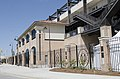 Louisiana State University Baseball Stadium, Baton Rouge, Louisiana - panoramio (1).jpg
