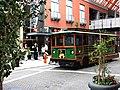 Louisville 4thStreet trolley.jpg