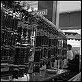 Lourdes, août 1964 (1964) - 53Fi6909.jpg