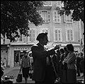 Lourdes, août 1964 (1964) - 53Fi6949.jpg