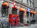 Love by Robert Indiana 03.JPG