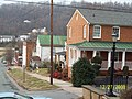 Lovingston View Dec 08.JPG