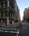 Lower Manhattan (24015211858).jpg