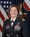 Lt. Gen. Laura J. Richardson (2).jpg