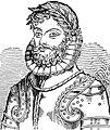 Luís de Camões in The Standard American Encyclopedia.jpg