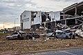 Lužice after 2021 South Moravia tornado strike (51).jpg